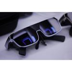 OPPO AR Glass 2021 VR虚拟现实/OPPO