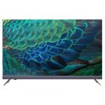 海尔75R5 液晶电视/海尔