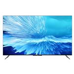 海尔65R6 液晶电视/海尔
