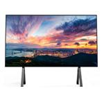 创维K110A0 液晶电视/创维