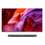 小米壁画电视 75英寸 液晶电视/小米