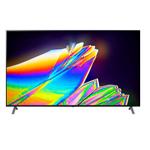 LG 75NANO95CNA 液晶电视/LG