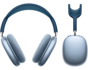 苹果AirPods Max图片