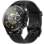 realme Watch S Pro 智能手表/realme