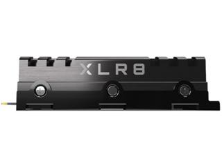 PNY XLR8 CS3040(512GB)图片
