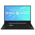 华硕天选air(i7 11370H/16GB/512GB/RTX3060) 笔记本电脑/华硕