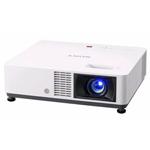 索尼VPL-C500WZ 投影机/索尼