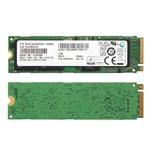 三星PM981a PCIE NVME(512GB) 固态硬盘/三星
