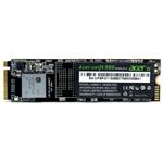 宏碁acer Swift980(250GB) 固态硬盘/宏碁