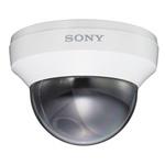 索尼SSC-N21 监控摄像设备/索尼