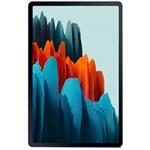 三星Galaxy Tab S8+ 平板电脑/三星
