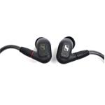 森海塞尔IE300 耳机/森海塞尔