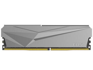 酷兽夜枭 16GB(2×8GB)DDR4 3600图片