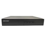 海康威视DS-7804N-F1/4P(B) 监控设备/海康威视