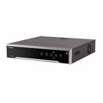 海康威视DS-7716N-K4 监控设备/海康威视