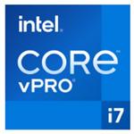 英特尔酷睿i7 1180G7 CPU/英特尔