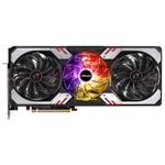 华擎Radeon RX 6800 Phantom Gaming D 16G OC 显卡/华擎