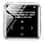 �{慧E111(4G�{牙版) MP3播放器/�{慧