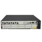 H3C SR6602-X1 路由器/H3C