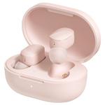 小米Redmi AirDots 3真无线蓝牙耳机 耳机/小米
