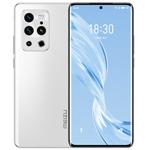 魅族18 Pro(8GB/128GB/5G版) 手机/魅族