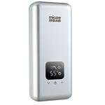 四季沐歌DSK-H55-M03 电热水器/四季沐歌