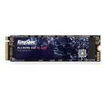 金胜维NE-128(128GB) 固态硬盘/金胜维
