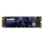 金胜维NE-1TB(1TB) 固态硬盘/金胜维