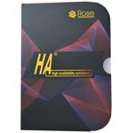 Rose HA 11.0双机热备份容灾软件 双机容错与集群/Rose