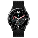 博之轮H30 智能手表/博之轮