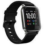 嘿喽Smart Watch 2 智能手表/嘿喽