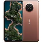 诺基亚X20 手机/诺基亚