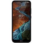 诺基亚G10 手机/诺基亚