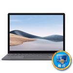 微�Surface Laptop 4(i7 1185G7/16GB/512GB/13.5英寸) �P�本��X/微�
