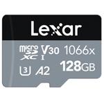 雷克沙1066×(128GB) 闪存卡/雷克沙