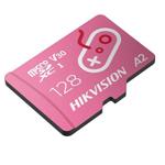 海康威视HS-TF-G2(128GB) 闪存卡/海康威视