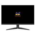 优派VX2758-HD-PRO-2 液晶显示器/优派
