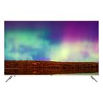 海尔LU70J51 液晶电视/海尔