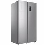 美菱BCD-428WECX 冰箱/美菱