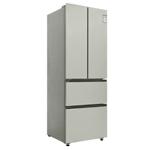 夏普BCD-332WFGE-N 冰箱/夏普