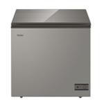 海尔BC/BD-146HMC 冰箱/海尔