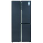美菱BCD-515WUP9B 冰箱/美菱
