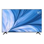 夏普4T-Z70B7CA 液晶电视/夏普