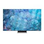 三星QA85QN900AJXXZ 液晶电视/三星