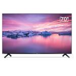 夏普4T-M70Q5CA 液晶电视/夏普