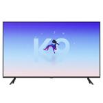 OPPO 智能电视K9 43英寸 平板电视/OPPO