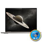 ThinkPad X1 Titanium(i7 1160G7/16GB/512GB/集显/5G版) 笔记本电脑/ThinkPad