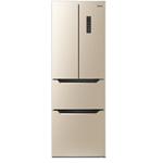 奥马BCD-252WF/B 冰箱/奥马