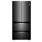 LG F530MC13B 冰箱/LG