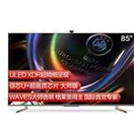 海信85U7G-PRO 液晶电视/海信